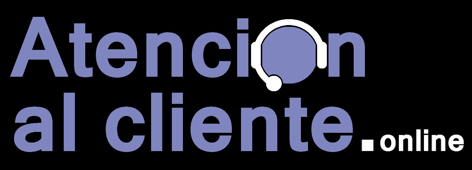 Atención al Cliente por Videoconferencia